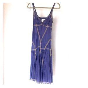 Armani exchange perfect dress!